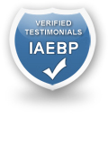 Verified Thrive and Hypnotherapy testimonials