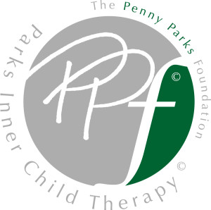 Parks Inner Child Therapy for childhood trauma, neglect, abuse and attachment issues