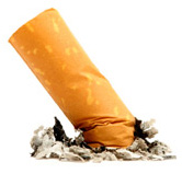 Stop Smoking easily with Hypnotherapy and Cognitive Belief Training