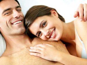 Making Love happily and comfortably Watford