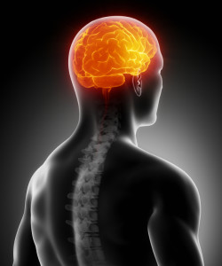 Manage or overcome health problems with Cognitive Training and Hypnotherapy