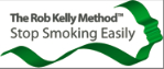 Stop Smoking Easily: Fees for Hypnotherapy and cognitive training: No cravings, no withdrawal symptoms, 92.5% success rate