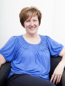 Hypnotherapist Watford Bushey Redbourn Tania Clarke